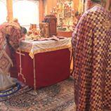 liturgie ukrainienne.jpg