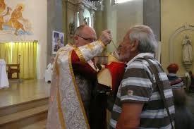 communion des fidèles.png