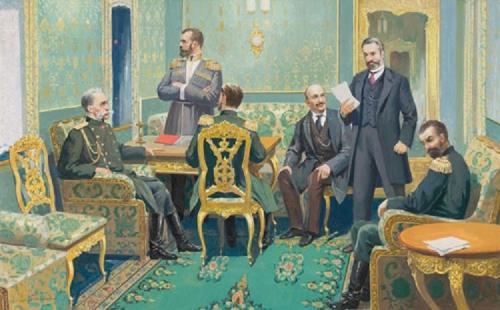 abdication de Nicolas II.jpg