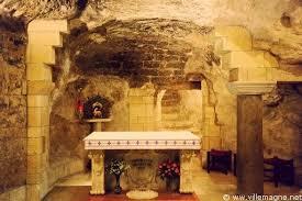 chapelle de l'Annonciation à Nazareth.png