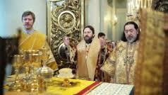 communion du clergé.jpg