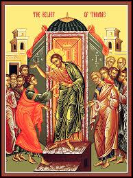 icône de saint Thomas.png