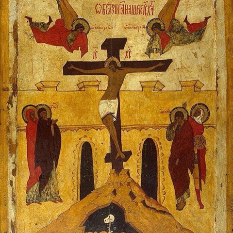 icône du Christ en croix.jpg
