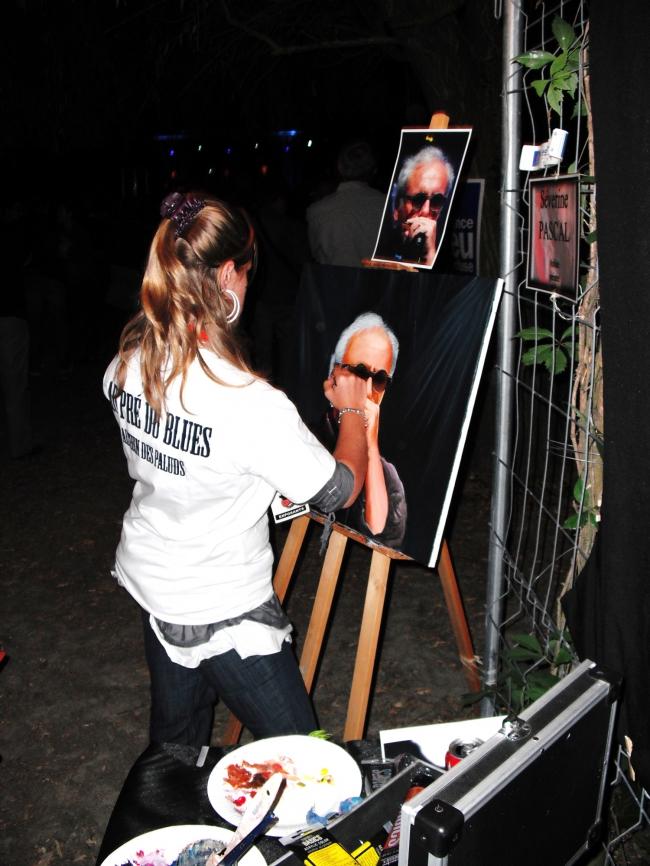 Live Painting Althen des Paluds.JPG