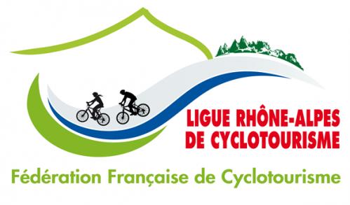 logo_quadri_sur_fond_blanc_reduit.png