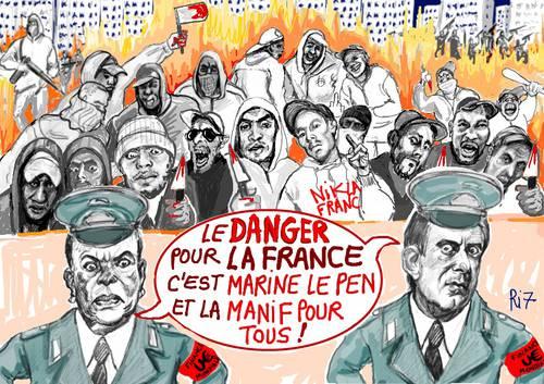 Ri7taubira-Valls-racaille.jpg