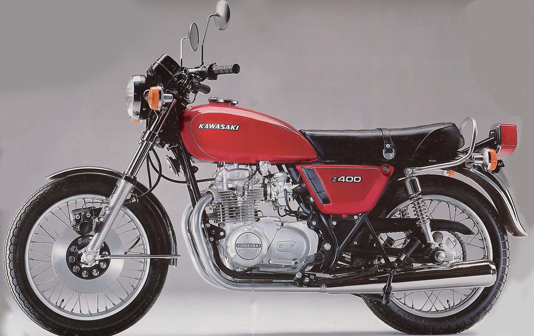Z400 rouge D4 ++.JPG