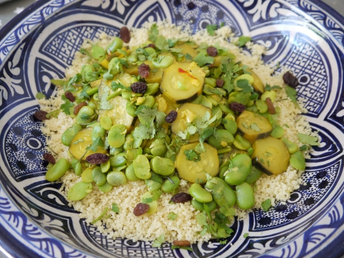 tagine fèves courgettes.JPG