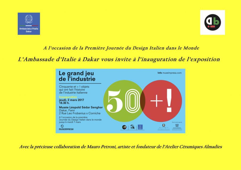 Invito 50+!.jpg