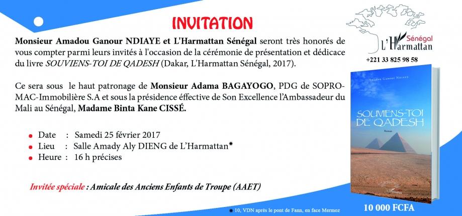 Invitation amadou ganour ndiaye.jpg