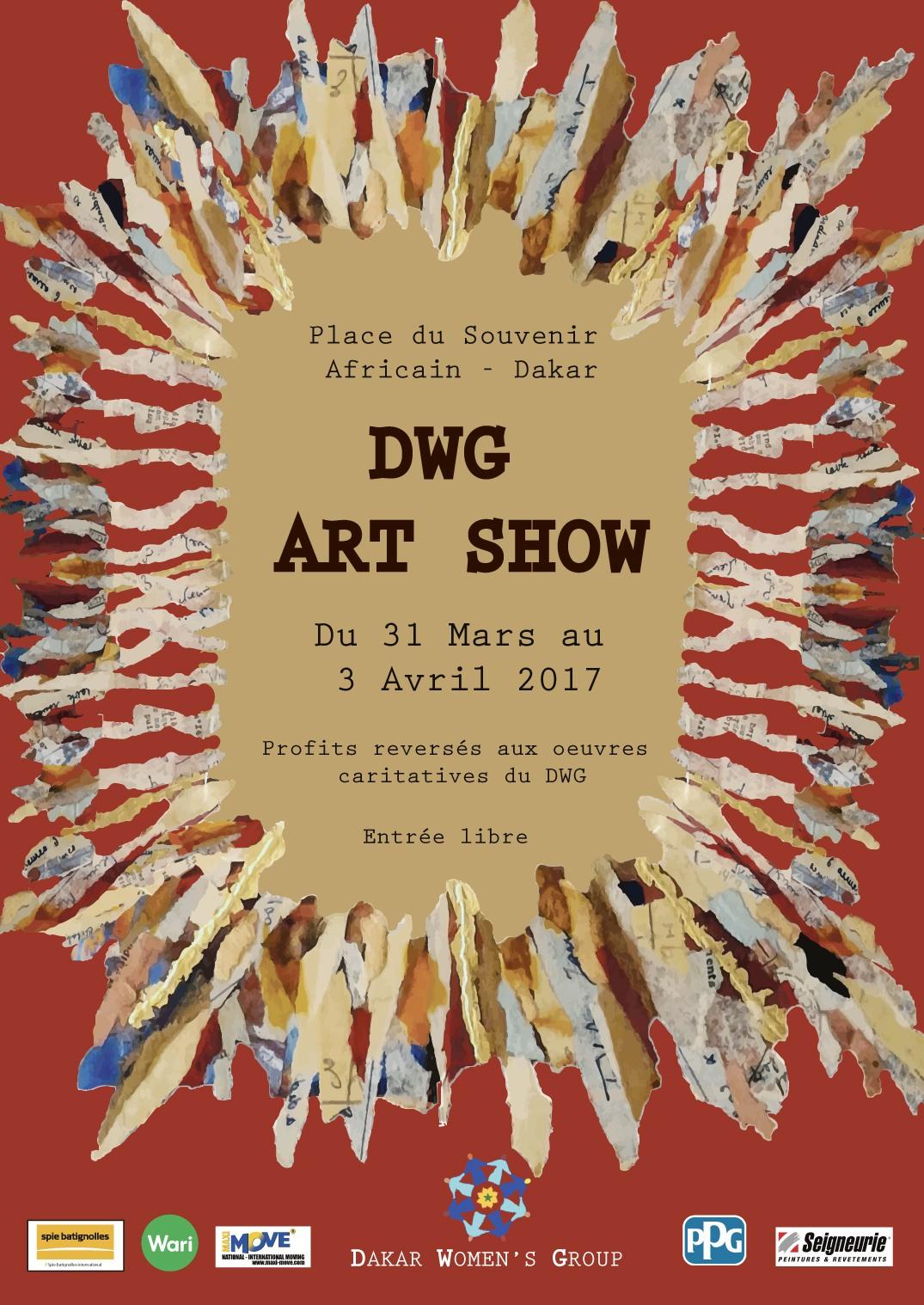 Art-show-DWG-B5.jpg