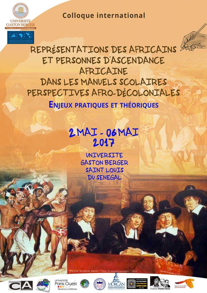 afrodecolonial-fr-724x1024.jpg