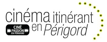 Les prochaines sorties cinéma   Vergt   Ciné Passion en Périgord.png