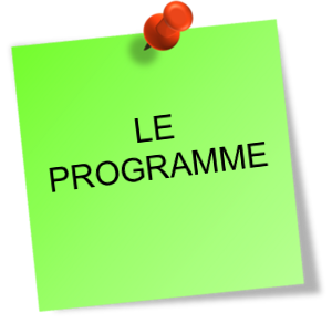 PROGRAMME.png