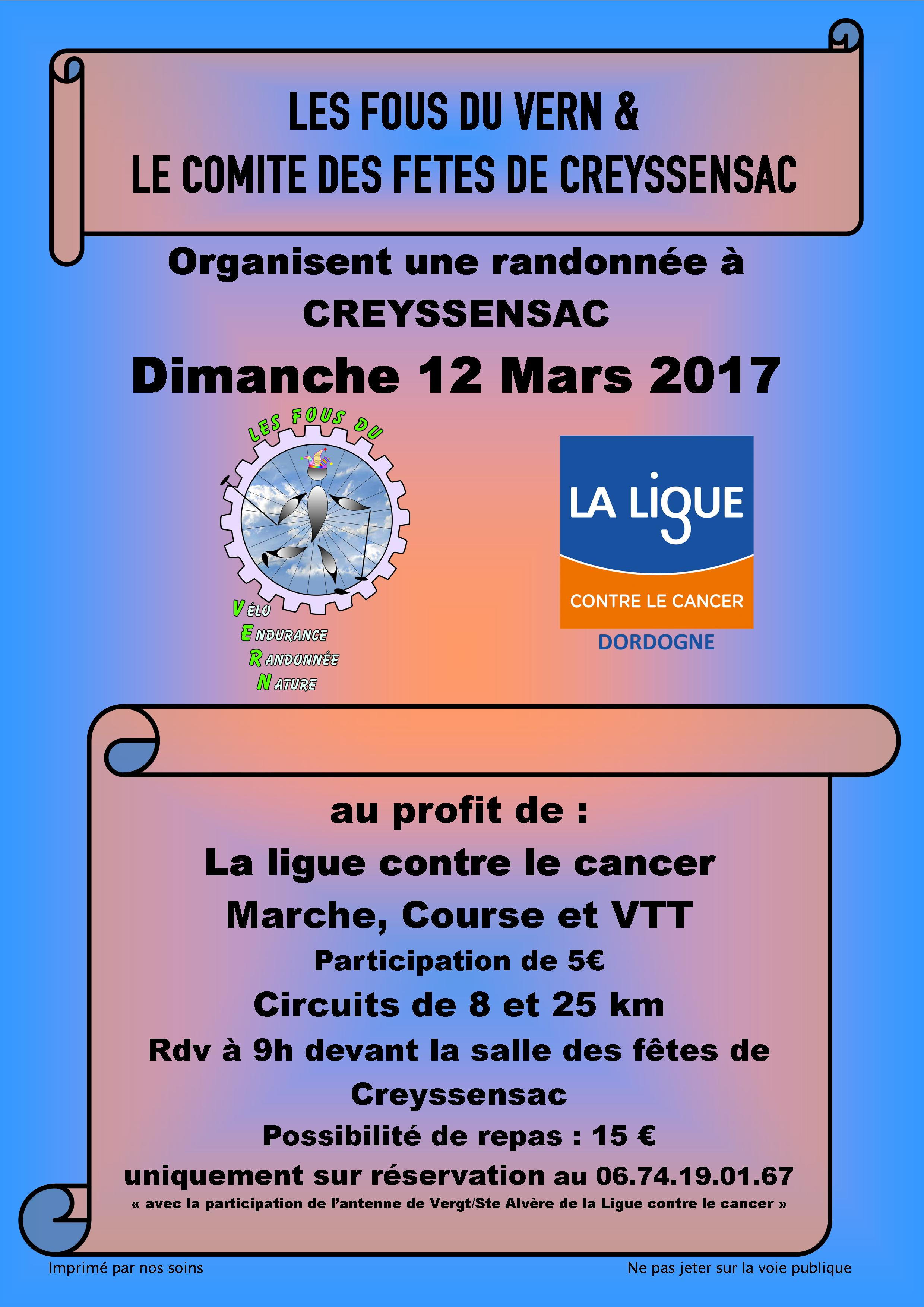 Marche du 12 Mars 2017 Ligue Creyssensac Couleur.jpg