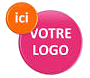 ICI TRANSP.png