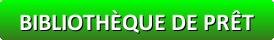 BOUTON - bibliothèque de prêt.png
