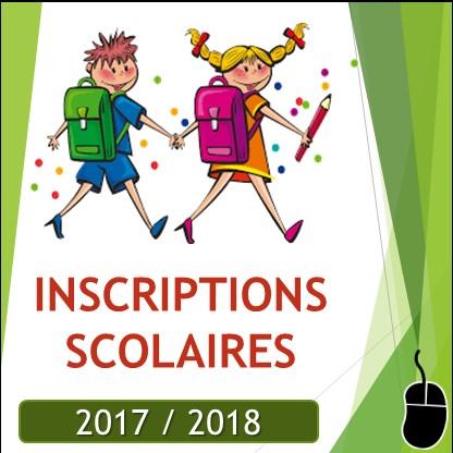 20170000 INSCRIPTIONS SCOLAIRES 2017 2018.JPG