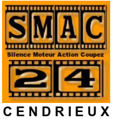 LOGO - SMAC24 CENDRIEUX TRANSP.png