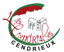LOGO - CENDRIALES TRANSP.png