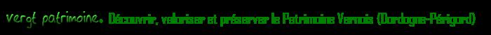 oie_X5PxyHoVdC6p.png
