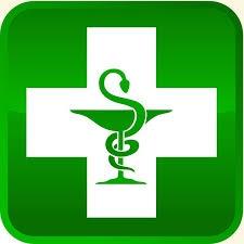 Caducé pharmacien.jpg