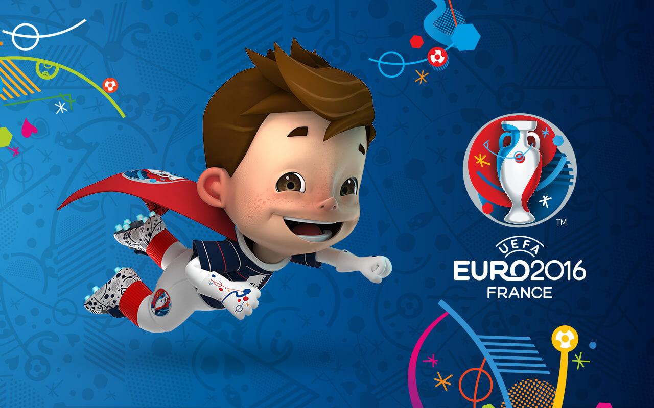 Mascotte Euro 2016.jpg