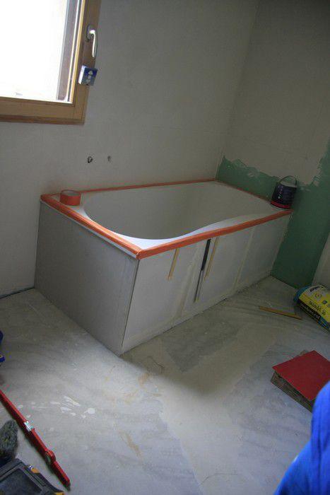 maison ossature bois et monomur en isere. Black Bedroom Furniture Sets. Home Design Ideas