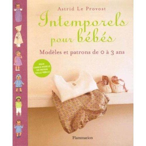 Intemporels-pour-bebe.jpg