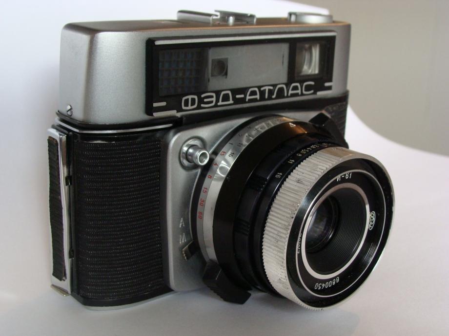 DSC09764.JPG