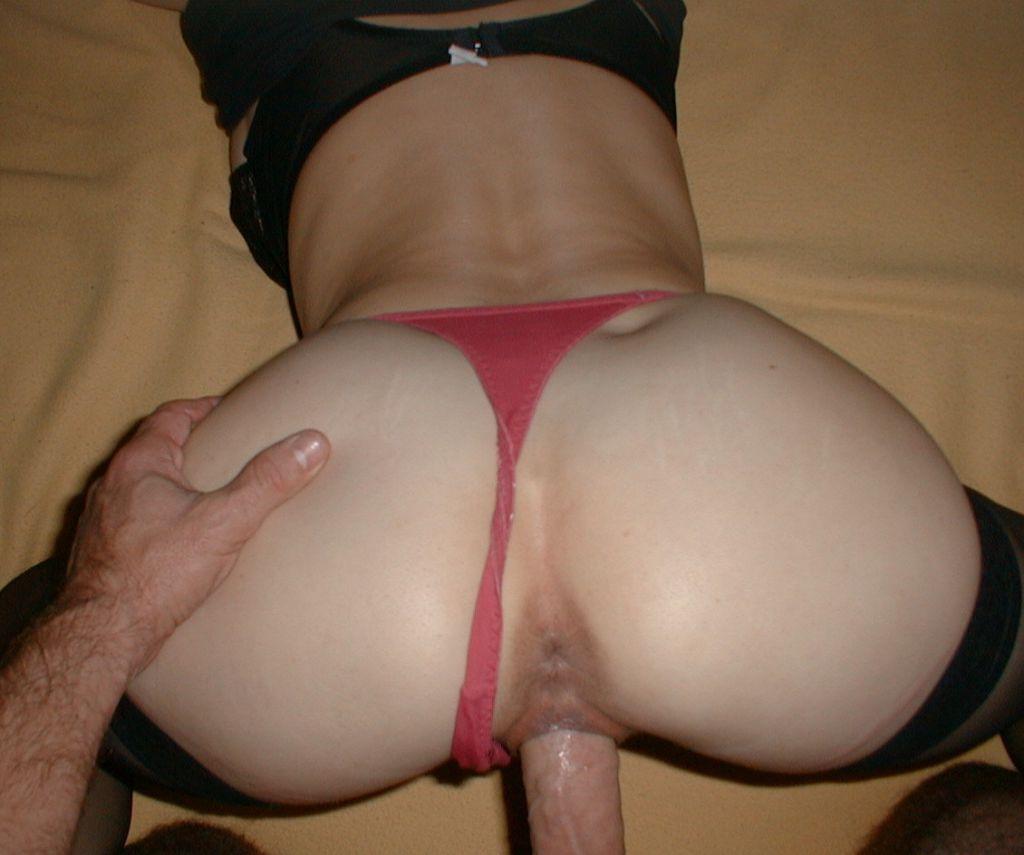 dur sexe gros sexe cul