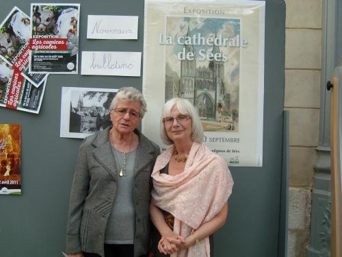 Salon du livre mai 2015- 2.JPG