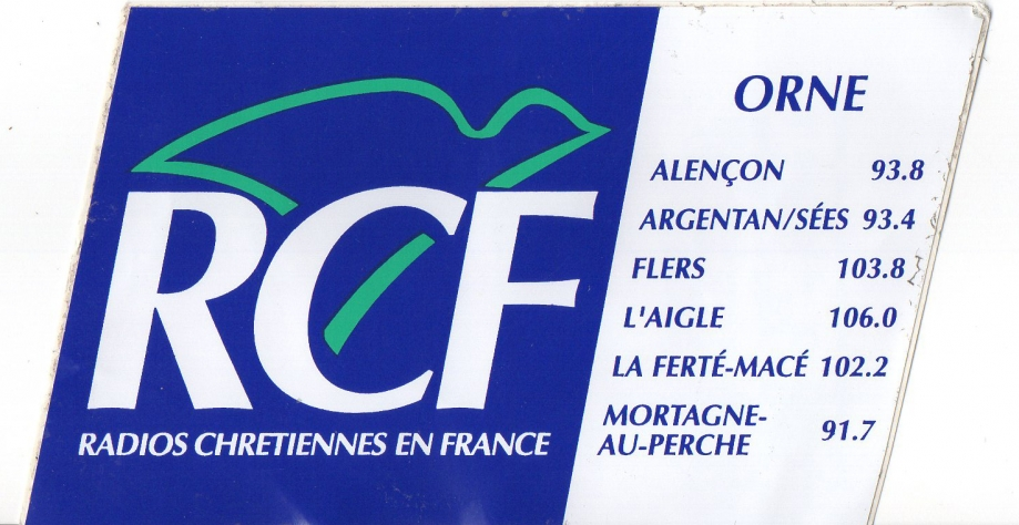 Lolo RCF.jpg