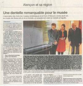 AMBAA - Don dentelle Musée  janvier 2017 -1.jpg