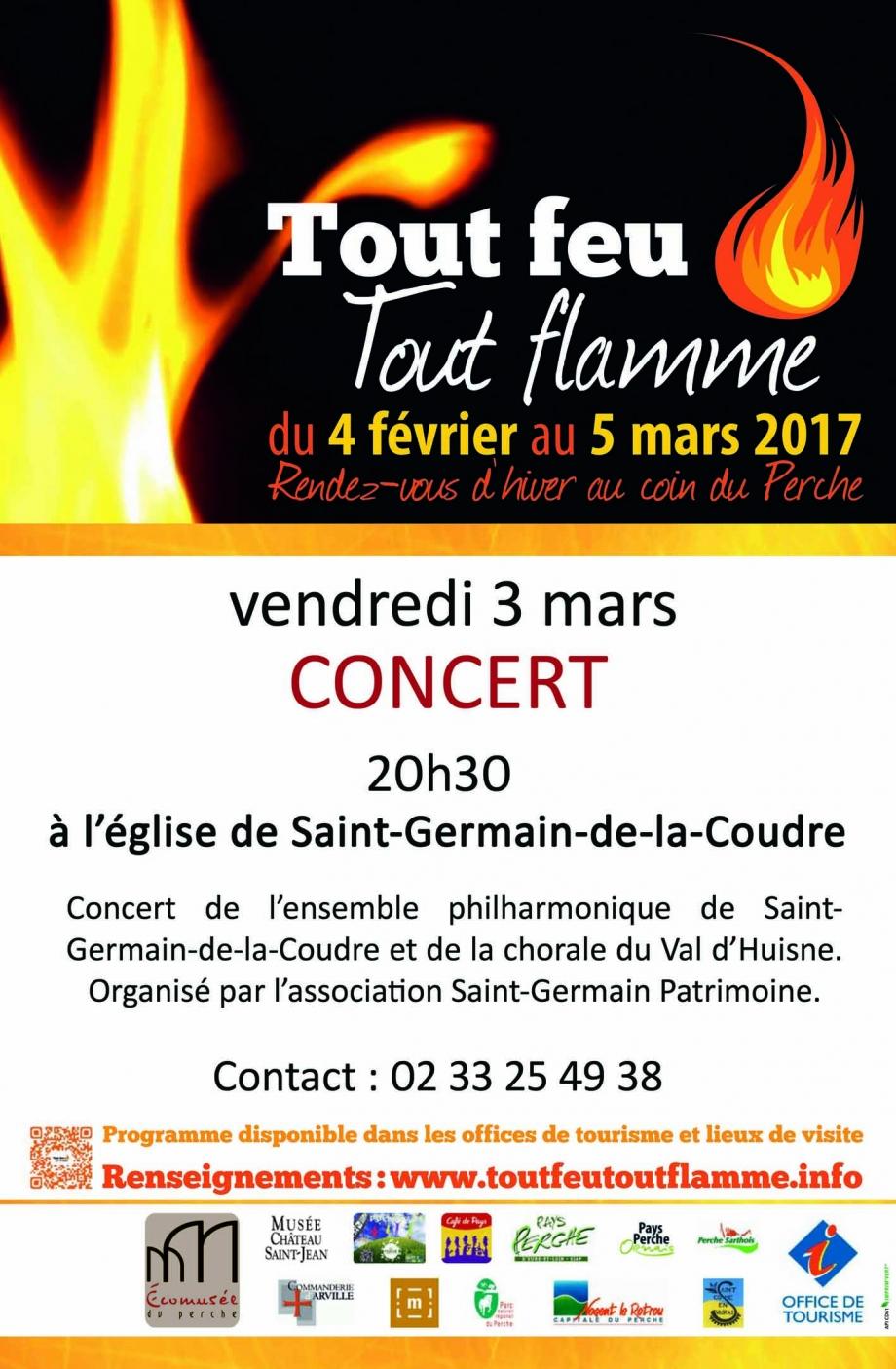 2017-01-27- Concert St-Germain copie.jpg