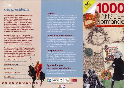 1000 ans Normandie 1.jpg