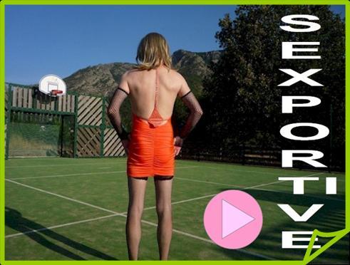 008- sexportive.jpg
