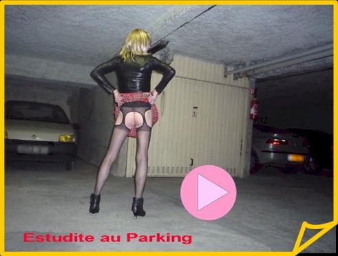 010- estudite au parking.jpg