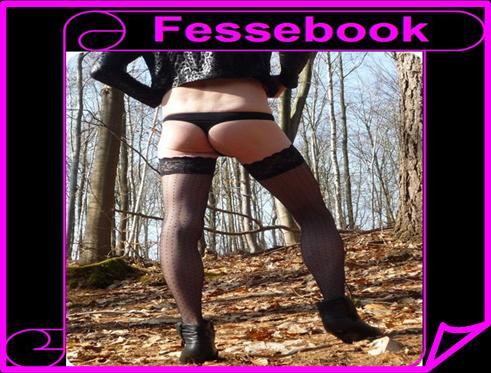 026- fessbook.jpg