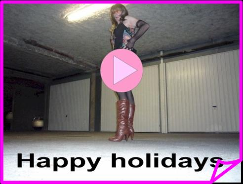 028- happy holidays.jpg