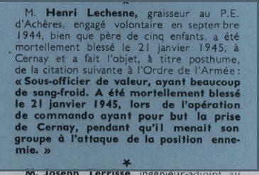 LECHESNE Henri n76 oct 46.JPG