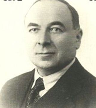 KIFFER Valentin portrait.JPG