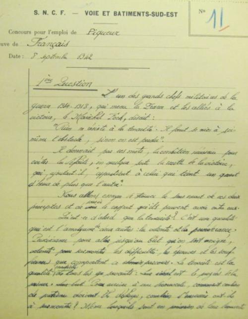 8 sept  1942 tenacite SNCF.JPG