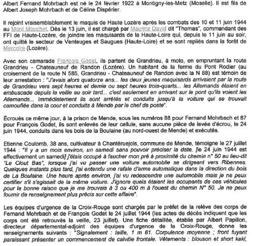 Bio Lycce Chapatl 1.JPG