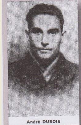 DUBOIS André.JPG