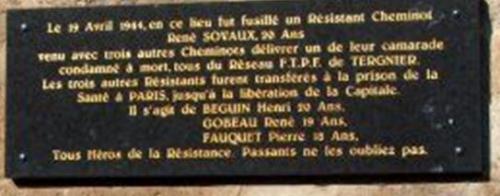 plaque prison laon soveaux .JPG