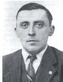 MAYER André.JPG