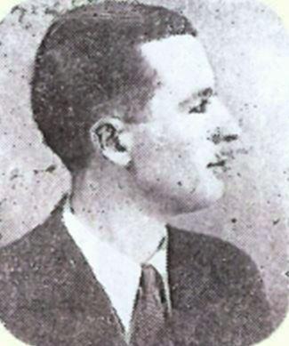 MANSARD Paul.JPG