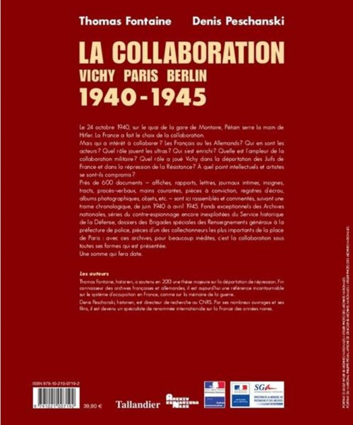 la collaboration3.JPG