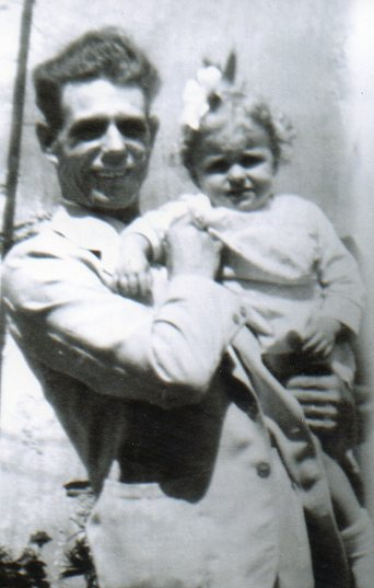 CASSETARI Paul et Laure .jpg